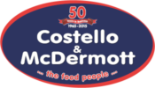 Costello & McDermott Ltd