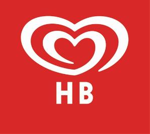 HB Ice Cream