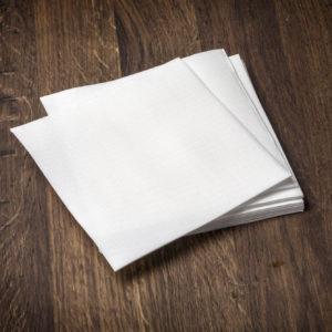 Paper & Napkins